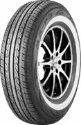 Maxxis MA-P3 ( 215/75 R15 100S WSW 33mm )