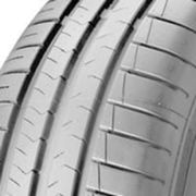 Maxxis Mecotra 3 (205/55 R16 91H)