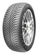 Maxxis Premitra AS AP3 ( 215/55 R17 98W XL )