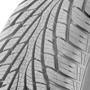 Maxxis Victra SUV M+S ( 235/75 R15 109T XL )