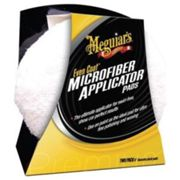 Meguiar´s Even Coat Applicator 2 Piezas
