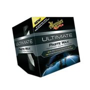 Meguiars Ultimate Wax Paste 311g