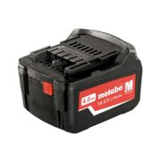 "Metabo Batería 14,4 V, 4,0 Ah, Li-Power , ""AIR COOLED"" - 625590000"