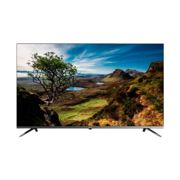 """Metz Smart TV 32"""" LED HD Android TV"""