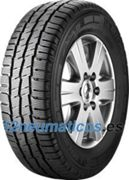 Michelin Agilis Alpin ( 195/60 R16C 99/97T )