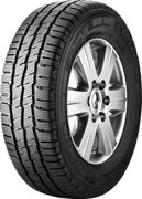 Michelin Agilis Alpin 225/75R16C 121/120R