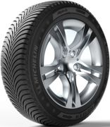 Michelin Alpin 5 195/55R20 95H XL FSL