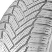 Michelin Alpin 6 (215/55 R17 94H)
