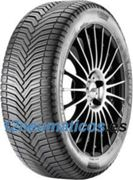Michelin CrossClimate ( 225/55 R18 98V , SUV )