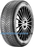 Michelin CrossClimate ( 225/60 R18 104W XL , SUV )