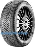 Michelin CrossClimate ( 255/45 R20 105W XL , SUV )