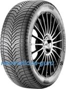 Michelin CrossClimate ( 265/45 R20 108Y XL , SUV )