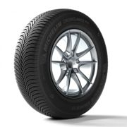 Michelin CrossClimate SUV 225/65R17 106V XL