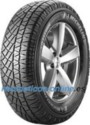 Michelin Latitude Cross ( 235/55 R18 100V )