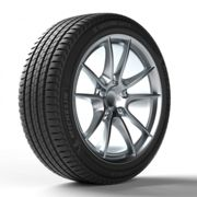 Michelin Latitude Sport 3 315/35R20 110Y ZP XL