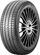 Michelin Primacy 3 245/40R18 97Y MOE RUNFLAT XL