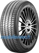 Michelin Primacy 3 ZP (225/55 R17 97W)