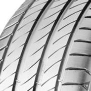 Michelin Primacy 4 (215/45 R17 87W)