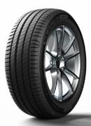 Michelin Primacy 4 (215/55 R16 93V)