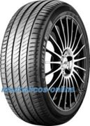 Michelin Primacy 4 ( 235/55 R18 100V AO )