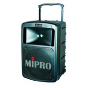 MiPro Mipro MA808 BCD