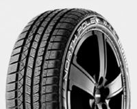 Momo W-2 North Pole 235/45R18 98V XL