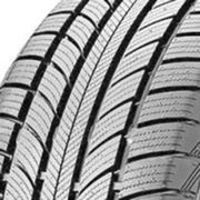 Nankang All Season Plus N-607+ (225/65 R17 106V)