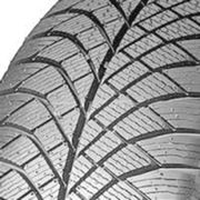 Nankang Cross Seasons AW-6 (225/55 R16 99V)