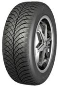 Nankang Cross Seasons AW-6 (235/45 R18 98Y)