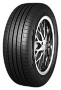 Nankang Cross Sport SP-9 265/50R20 111V XL