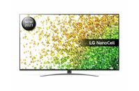 "Nanocell LG 50"" 50NANO886PB 4K Smart TV"