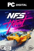 Need for Speed: Heat para PC