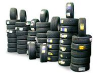 """Neumatico 265/70 r16 112h toledo pace pace 16"""""""