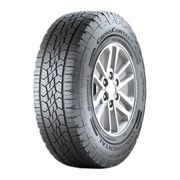Continental CrossContact ATR ( 255/60 R18 112V XL )