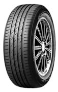 NEXEN 185/65R14 86H NEXEN N Blue HD PLUS