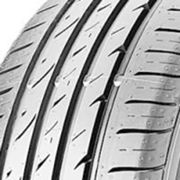 Nexen N blue HD Plus (235/55 R17 99V)