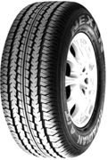 Nexen Roadian AT 4x4 ( 265/50 R20 111T XL 4PR )