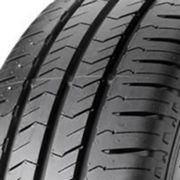 Nexen Roadian CT8 (225/75 R16 121/120S)