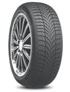 Nexen WinGuard Sport 2 (WU7) 275/40R20 106W XL