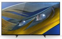 "OLED Sony 65"" XR65A80JAEP Smart Tv 4K (Google TV)"