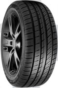 OVATION 265/50R20111V OVATION VI-386 HP