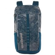 Patagonia - Black Hole Pack 25 - Daypack 25 l mesh net crater blue