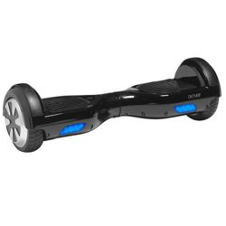 Hoverboards-image