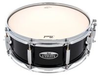 "Pearl Modern Utility Snare 13""x5"" Black Ice"