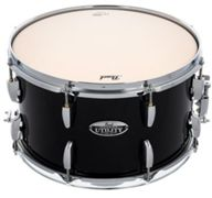 "Pearl Modern Utility Snare 14""x8"" Black Ice"