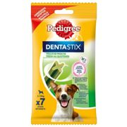 Pedigree Dentastix Fresh frescor diario - Perros medianos (7 uds.)