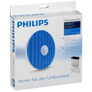 Philips Fy 5156/10 Filtro One Size White / Blue