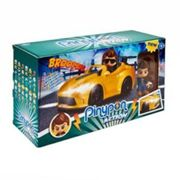 Pinypon - Pack Súper Coche Pinypon Action
