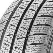 Pirelli Carrier Winter (225/75 R16 118/116R)