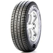 Pirelli Carrier Winter 225/75R16C 118R